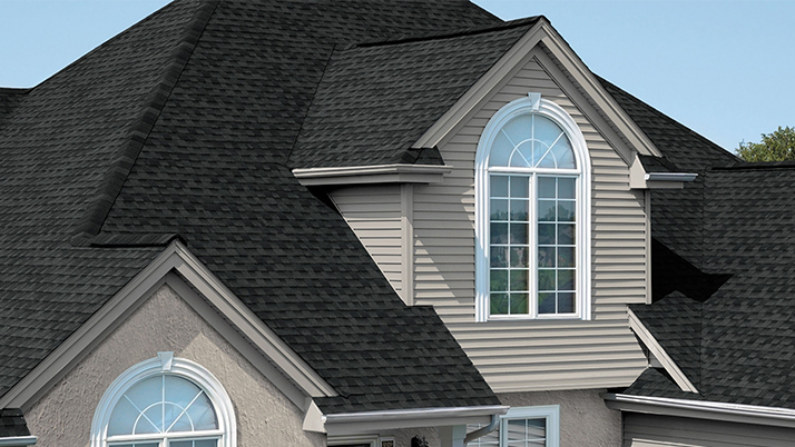 How Often Does a Roof Need To Be Replaced? | Total Home ...